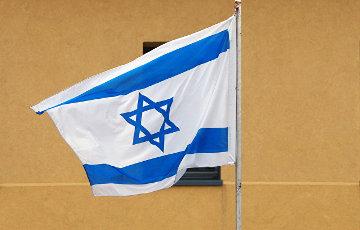 ЦВК Ізраіля абвесціў вынікі выбараў у Кнэсет