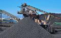 Европа отказывается от российского угля