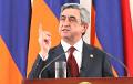 Экс-прэзідэнт Арменіі жорстка раскрытыкаваў Лукашэнку