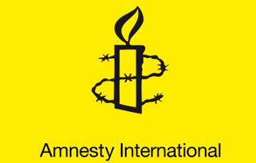 Amnesty International заступілася за двух беларускіх падлеткаў