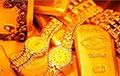 «Ездил по городу с чемоданом, полным золота»