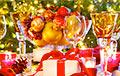 Старый Новый год 2019: обычаи и традиции празднования
