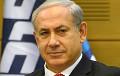 Нетаньяху поставил рекорд продолжительности работы на посту премьера Израиля