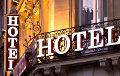 Белорусские гостиницы и рестораны терпят гигантские убытки