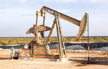 Ирак, Кувейт и ОАЭ и объявили скидки на нефть вслед за Саудовской Аравией