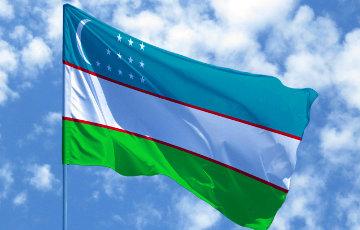 Ва Узбекістане людзі выйшлі з сякерамі і рыдлёўкамі супраць зруйнавання сваіх дамоў