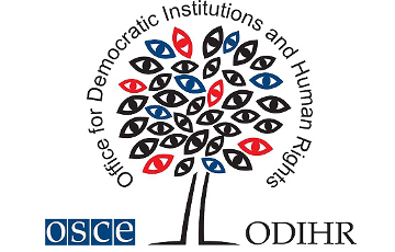 ODIHR OSCE Observers Not To Come To Belarusian Election For First Time