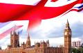 Великобритания выступила против возвращения РФ в G7