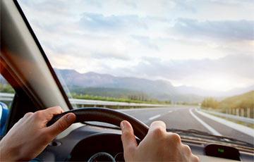 Считать ли водителем нетрезвого на самокате и можно ли за руль «после вчерашнего»?