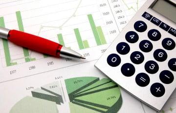 В Беларуси отменяют налоговые льготы: кому и за что придется платить