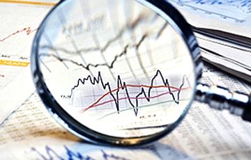 Беларусь оказалась на 157 месте в  рейтинге экономической свободы