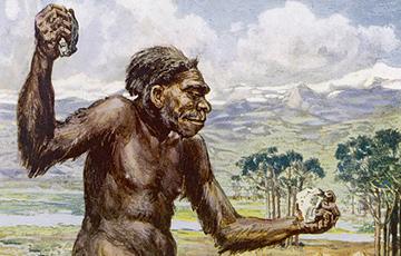 Ученые выяснили, когда разделились предки людей и неандертальцев