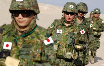 Япония может начать мобилизацию из-за ракетных испытаний КНДР