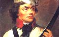 Как Джордж Вашингтон заметил военный гений Тадеуша Костюшко