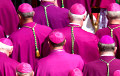 Catholic Bishops Conference In Belarus: Training Of Priests Is Internal Affair Of Church