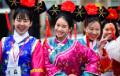 В Беларуси в парке «Великий камень» готовятся к приезду 400 китайцев