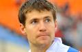 Вячеслав Глеб: У нас что, часто рождаются игроки уровня моего брата?