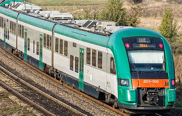Belarusian Railway Prepares for a Strike