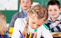 Белоруска придумала способ, как избежать поборов в школе