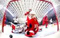 German Business Deprives Lukashenka's Regime of Ice Hockey World Championship