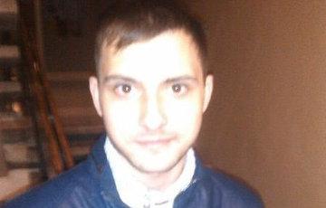 Заключенного, пытавшегося покончить с собой, освободили из Жодинской тюрьмы
