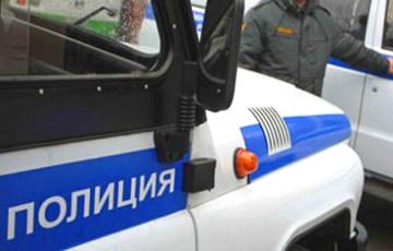 У Маскве два чалавекі загінулі падчас стральбы ў метро