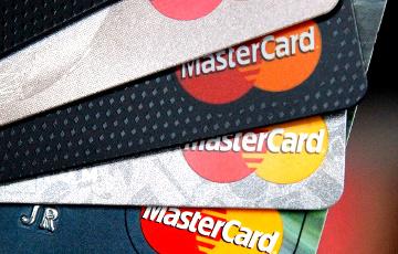 В Австралии выпустили первую криптовалютную карту Mastercard