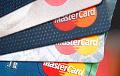 Visa і Mastercard могуць сысці з Расеі