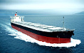 НПЗ в Литве отказался от двух танкеров с загрязненной российской нефтью