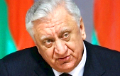 Miasnikovich: There Is Definitely No Money. Loans Are Meagre And High-Interest