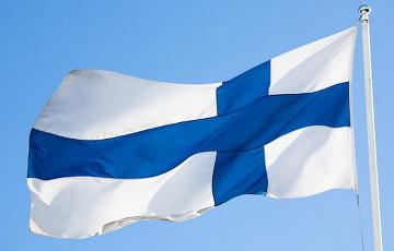 Фінляндыя знізіць падатак на даходы для небагатых грамадзян