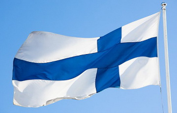 Финляндия снизит налог на доходы для небогатых граждан
