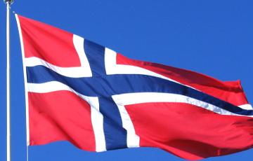 В Норвегии начало работу новое правительство