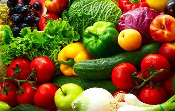 Медики назвали овощ, который лучше всего укрепляет кости