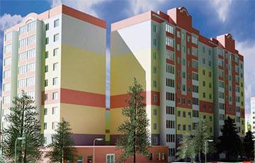 Новый указ Лукашенко: дешевых квартир в Минске больше не будет