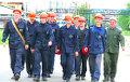 Активист из Новополоцка: Сотрудников «Нафтана» готовят к тому, что скоро будут сокращения и урезания зарплат