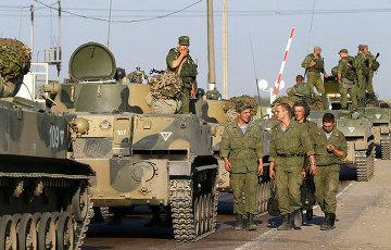 Süddeutsche Zeitung: Запад может сделать пять вещей, чтобы предотвратить новую войну против Украины