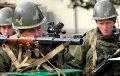 Как белорусские парни гибли в Чечне