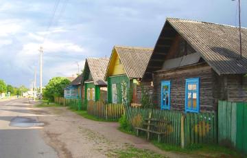 Новое в указе Лукашенко: как у белорусов будут отнимать сельские дома