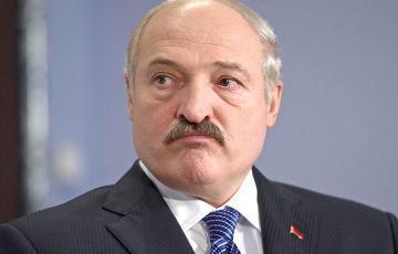 Лукашенко: Действия «Матерей 328» недопустимы