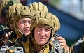 Russian and Belarusian Paratroopers To Hold Joint Exercises In September