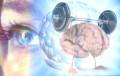Экспэрты склалі дзевяць спосабаў трэніроўкі мозгу