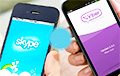 Full Control Of Viber And Skype Conversations to Be Introduced In Belarus