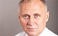 Mikalai Statkevich: We Need To Resolve Issue Of Lukashenka Upcoming Year