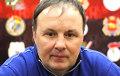 Михаил Захаров: Очень хочется вернуть Беларусь на Олимпиаду