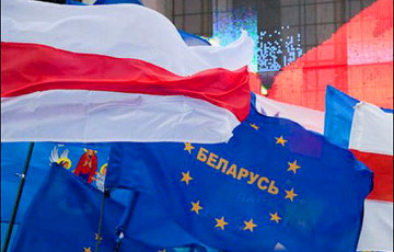 Mazyr Elections Commission Gets Terrified By Words 'European Belarus'
