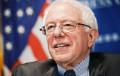 В США Берни Сандерс победил на кокусах демократов в Неваде