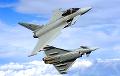 Турция начала закупать американские истребители F-16