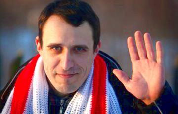 Павел Северинец: Трудолюбивый белорусский народ оскорбили