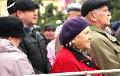 Павышэнне пенсійнага ўзросту: што схавалі ад беларусаў?
